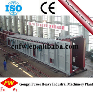 made in China / AAC Block production plant /aac block making machines