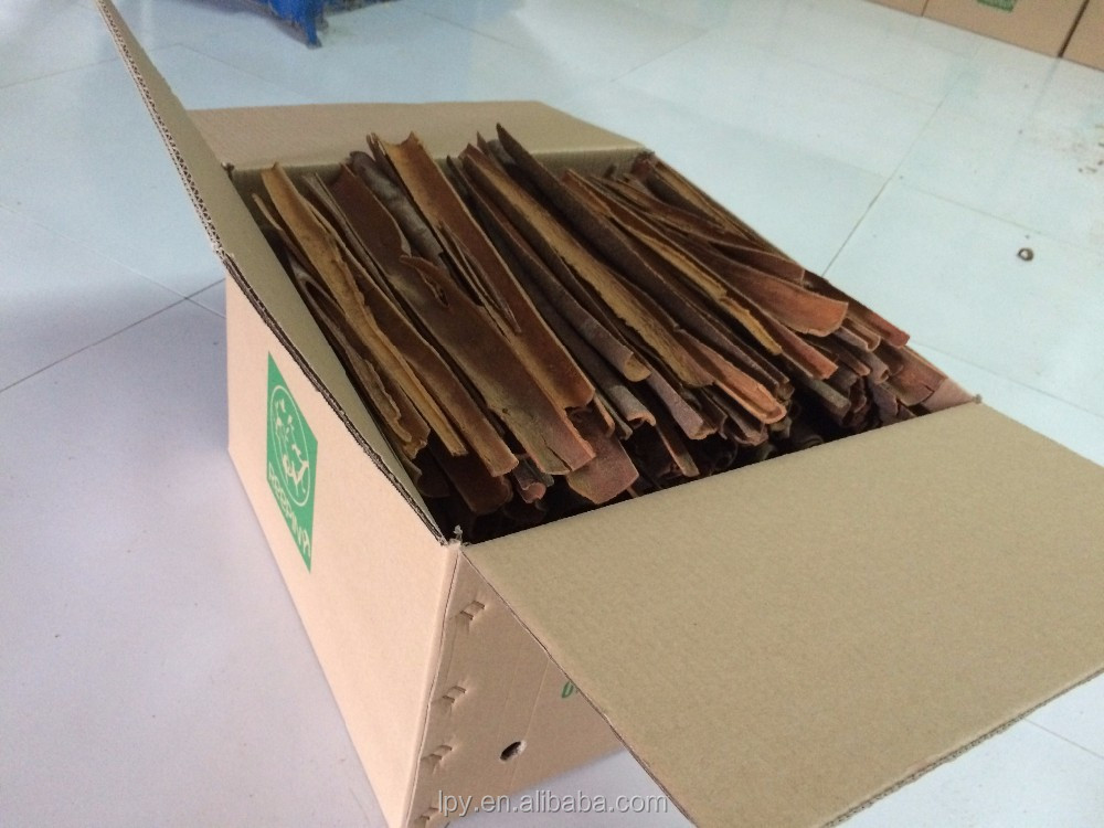VIETNAM CASSIA CINNAMON BEST PRICE