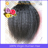 Good news!!! A great discount from factory sales promotion for hair weft good feedback molado curly hair
