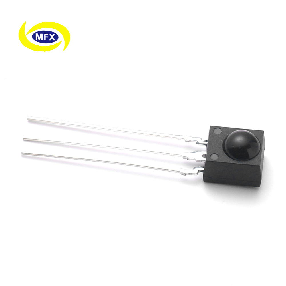 Oem Ir Sensor Code Remote Control Extender Receiver Module Buy Repeater Circuit Electronic Components Codeir Extenderir Product On