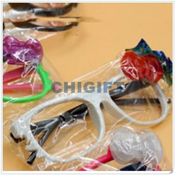 2016 Free Samples LED Sunglasses