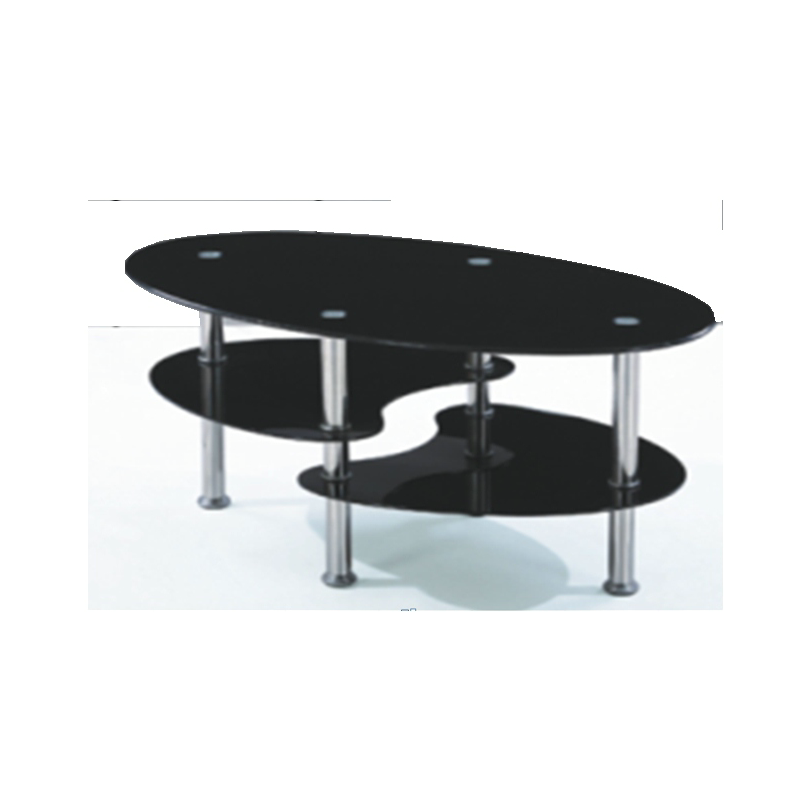 Stainless Steel Dining Table Set, Stainless Steel Dining Table Set  Suppliers And Manufacturers At Alibaba.com