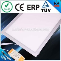 certificate 3years warranty factory direct sales led panel 300x900 led beauty light