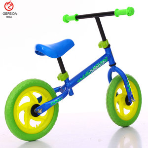 China bicycle toy old wholesale 🇨🇳 - Alibaba