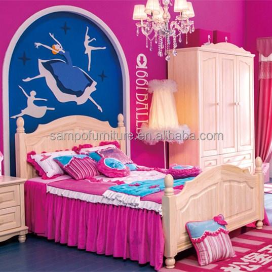 China Modern Room Bed Wholesale 🇨🇳 - Alibaba