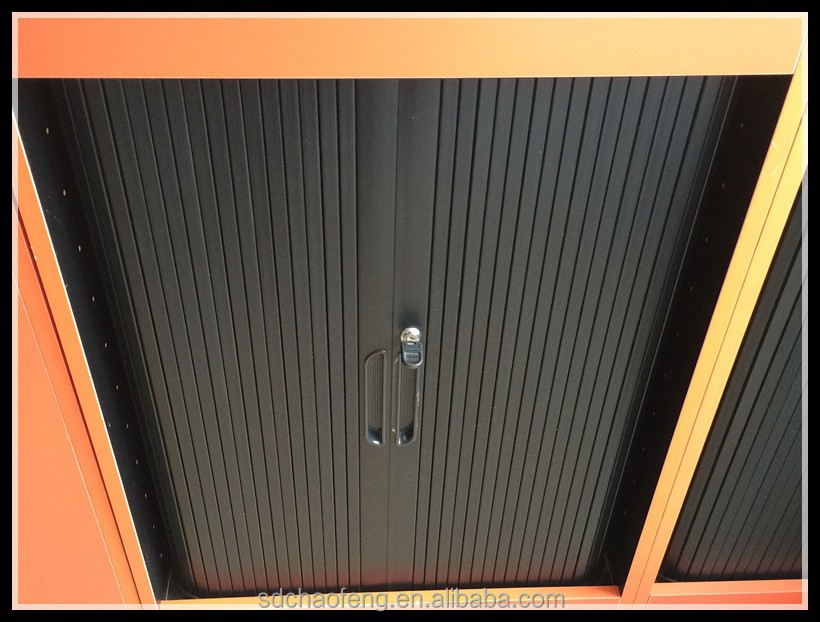 Horizontal Slatted DoorsCabinet Rolling DoorRoll Down Cabinet Doors - Buy Horizontal Slatted DoorsCabinet Rolling DoorRoll Down Cabinet Doors Product on ... : rolling door - pezcame.com