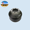 China support brake drum rear 2002 kia rio and ford e-150 drum brake diagram