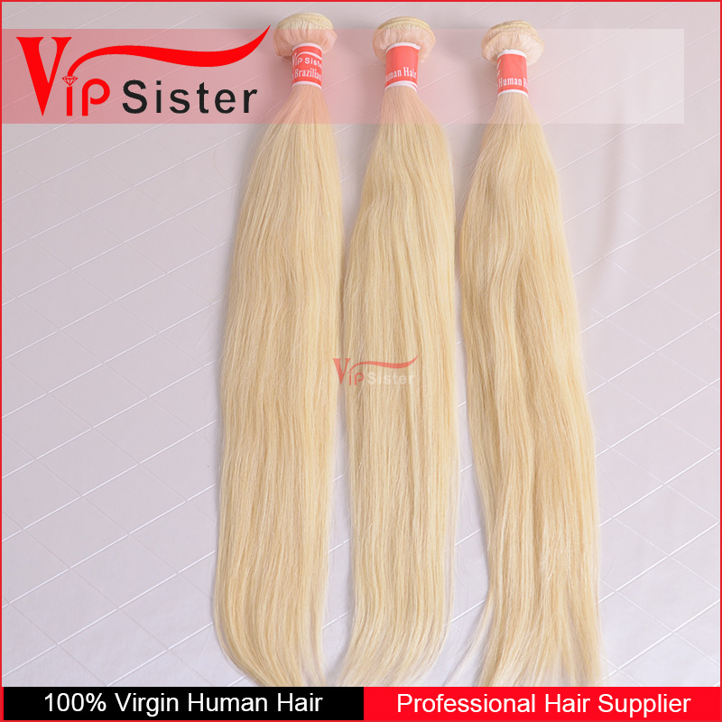 She hair extension she hair extension suppliers and manufacturers she hair extension she hair extension suppliers and manufacturers at alibaba pmusecretfo Choice Image