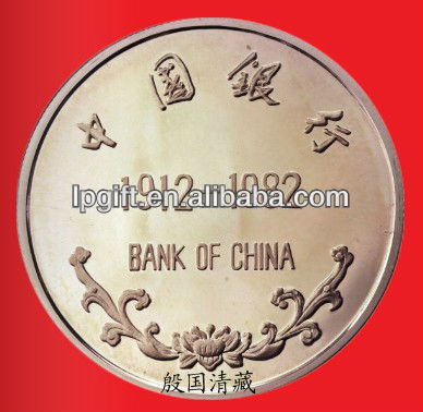2014 Promotion gift hot sale and new fashion coin bank