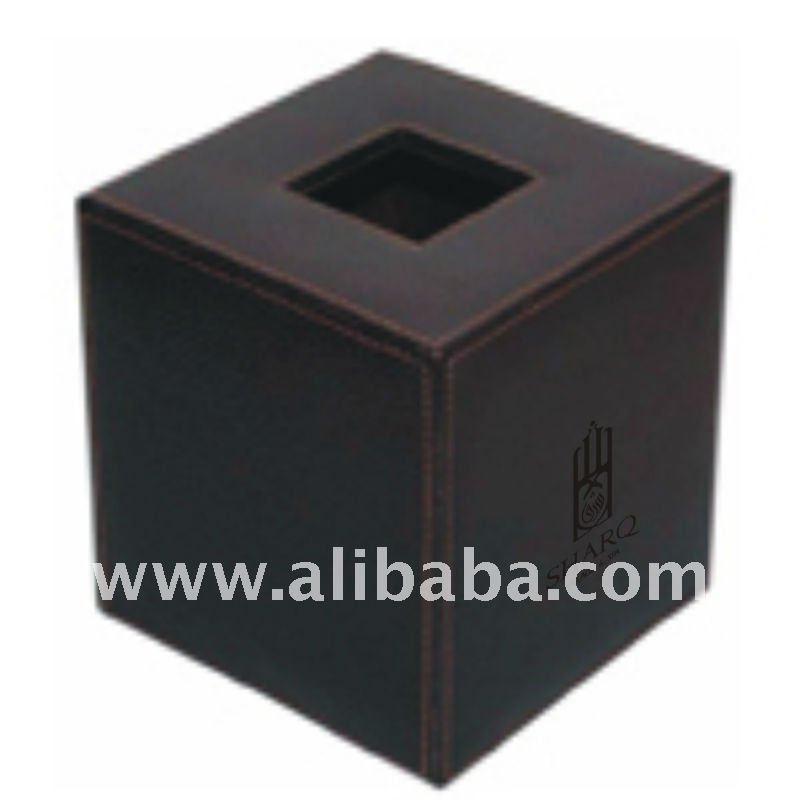 Tray Qatar - Buy Tissue Box Product on Alibaba com