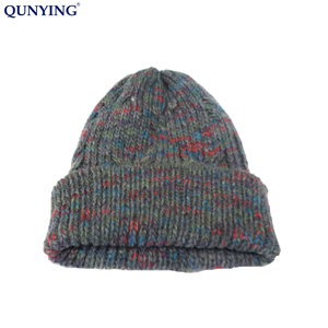 3f4cb4f8d037a Knit Hat, Knit Hat Suppliers and Manufacturers at Alibaba.com