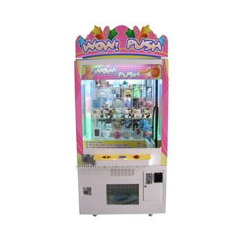 автоматы бесплатно бананы игровые скачать