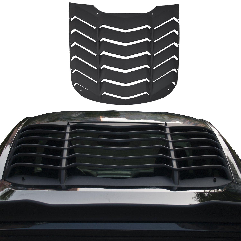 Cheap Rear Slider Window, find Rear Slider Window deals on