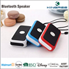Best selling imports loud portable speaker best selling products in nigeria