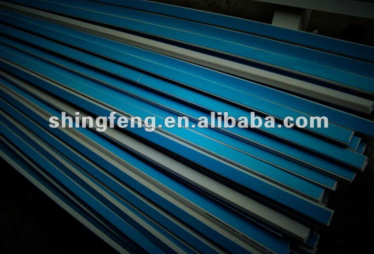 Plastic Pvc Cord Cover For Electrical - Buy Pvc Cord Cover,Plastic ...