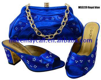Zapato Italianos Noche Buy Party Con Nigeria Del Piedras Nigeria El Bolso Tarde nuevo Bolsos Elegante Zapatos Diseño De Y N8O0mwvn