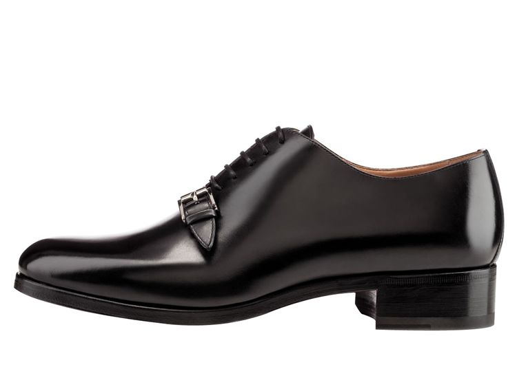 dress comfortable shoes casual handcrafted quality Good mens leather zwxFpnq