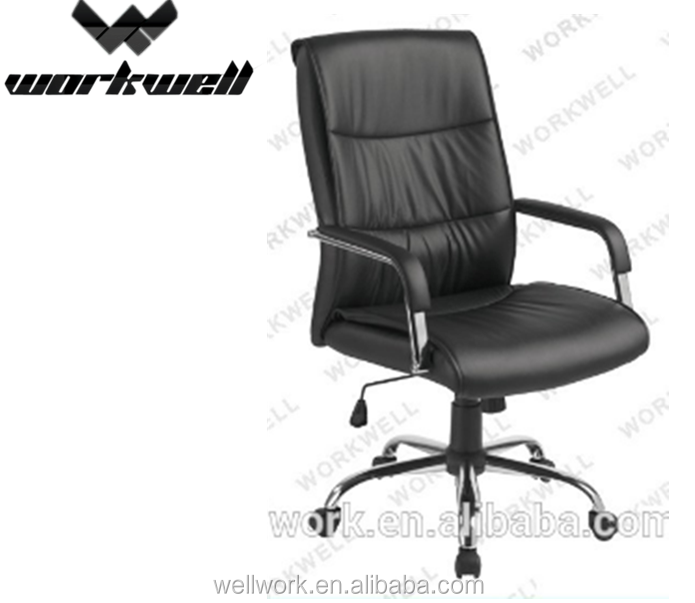 WorkWell Anji best selling office chair Kw-m7001