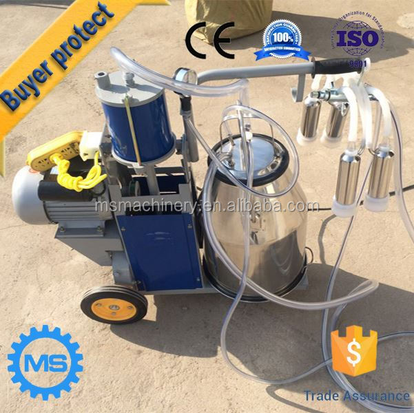 direct factory manufacture cow milking machine sri lanka