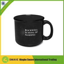 manufacturer Cheap custom small ceramic mugs and cups/high quality ceramic