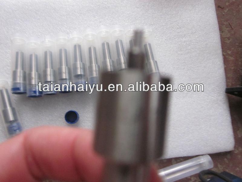 P Type Injector Nozzle Dlla150p011