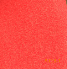 Stock synthetic automotive pvc leather