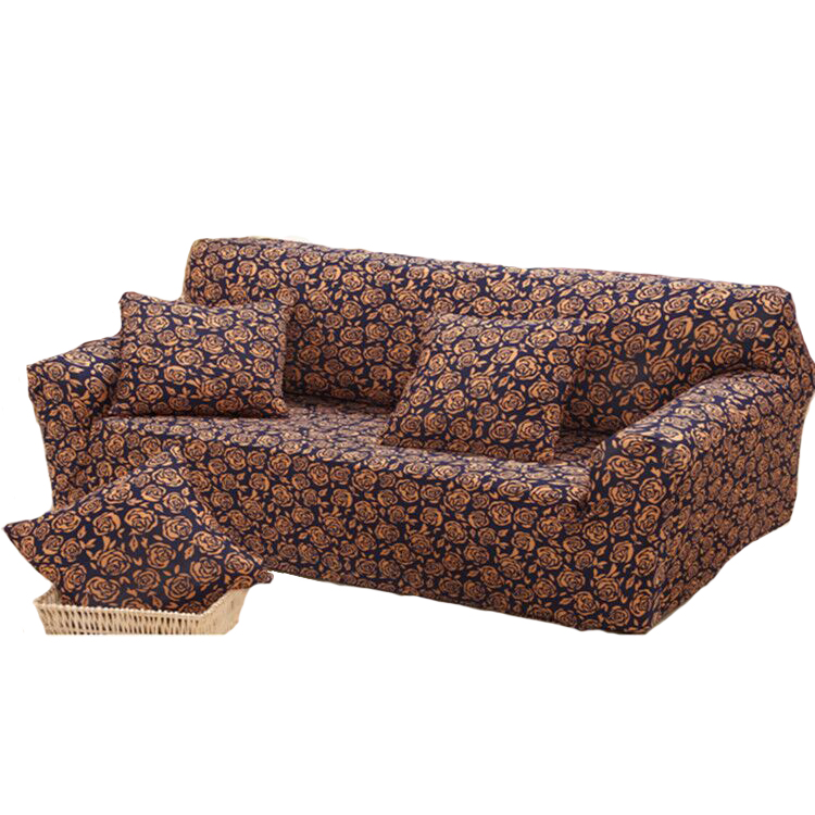 popular brown sofas buy cheap brown sofas lots from china brown sofas suppliers on. Black Bedroom Furniture Sets. Home Design Ideas