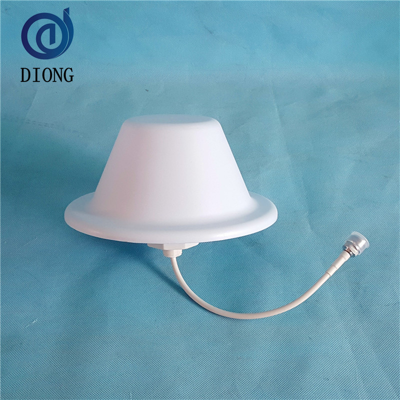 Latest 2G/3G/4G 2400-2700mhz antenna 4g for wifi booster