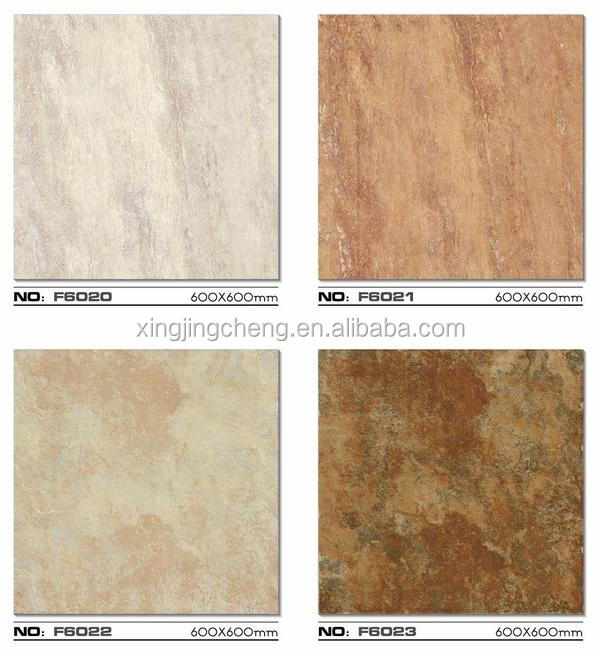 non slippery ceramic floor tile 45x45