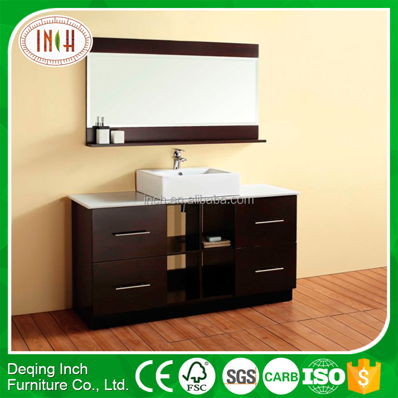 office cabinets/oak bathroom furniture/storage furniture