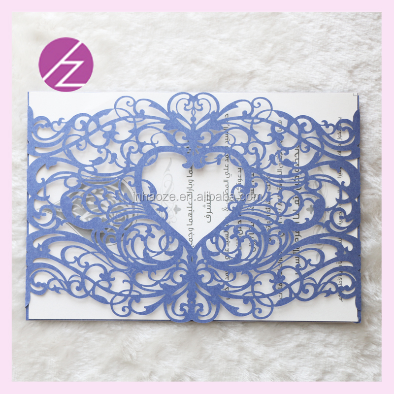 Fan Invitations Business Card Design Fancy Indian Wedding Cards Qj ...