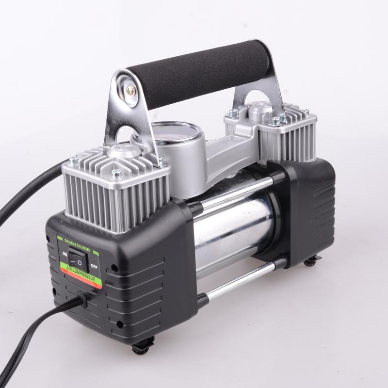dc 12v car air compressor 12v portable air conditioner buy dc 12v car air compressor 12v. Black Bedroom Furniture Sets. Home Design Ideas