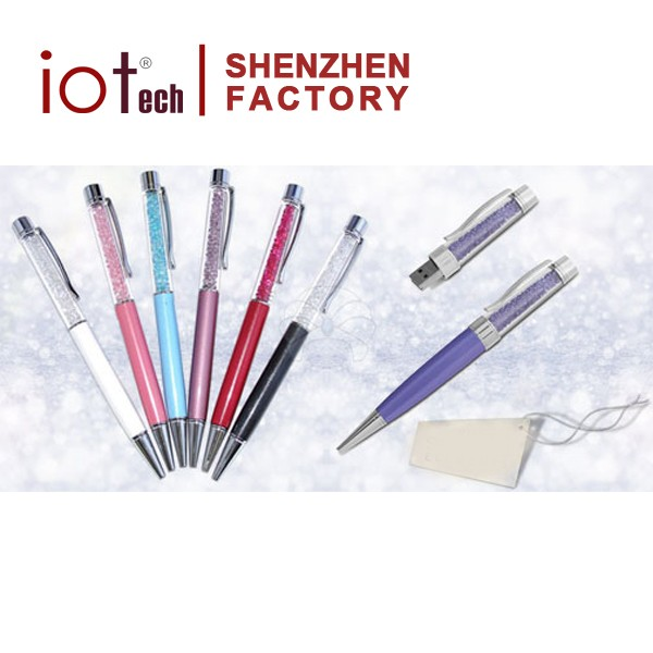 High Quality Oem Accept Transcend Pen Drive China Suppliers With Competitive Price