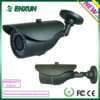 Unique housing high resolution good quality Enxun Sony CCD 700TVL waterproof IR bullet cctv camera