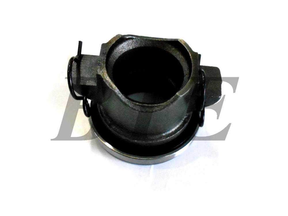 Raybestos H2337 Drum Brake Maxi-Pack//Combi Kit-Axle