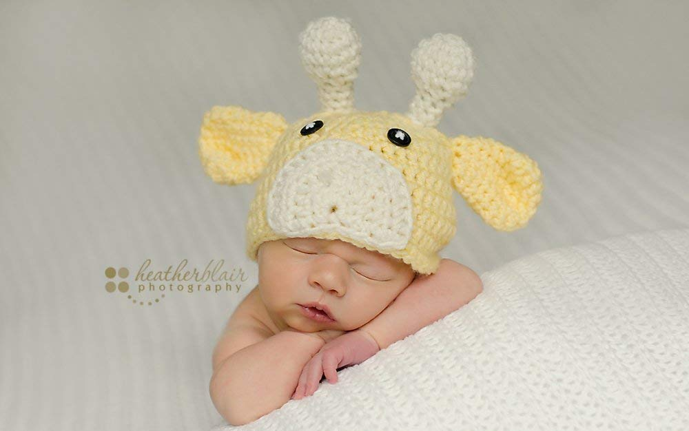 d5bff5b6ce846 Get Quotations · Baby boy hat