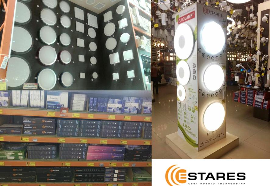 Plafoniere Led Per Alte Temperature : Ip44 fire resistant hexagon plafoniera led puzzle panel lamp for