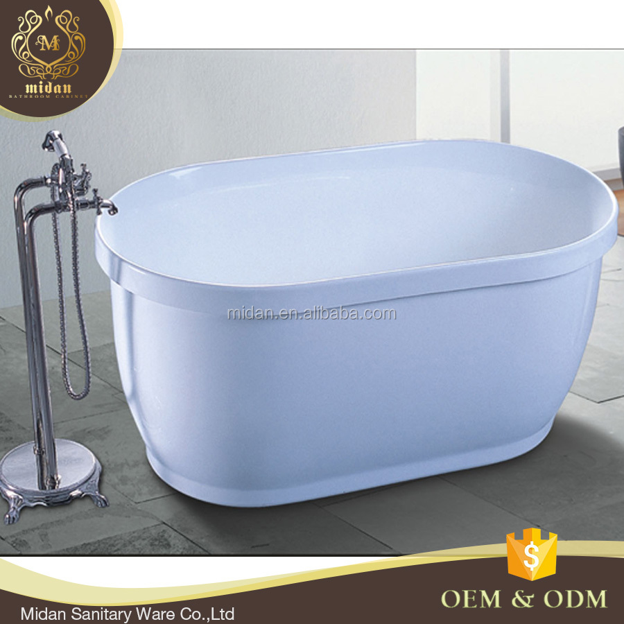 Portable Bathtub For Adults Plastic, Portable Bathtub For Adults ...