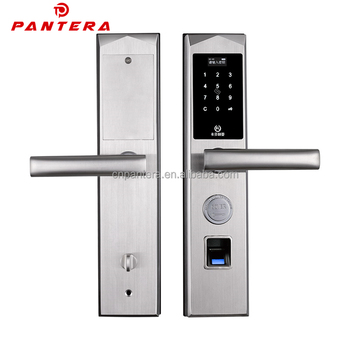 Electric Cheap Fingerprint Card Digital Door Lock China with Timer  sc 1 st  Wholesale Alibaba & Electric Cheap Fingerprint Card Digital Door Lock China With Timer ...