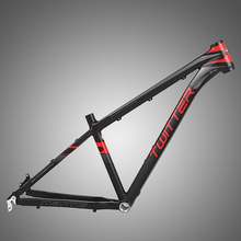 2018 Chinese cheap price bicycle spare parts Mtb frame 29er