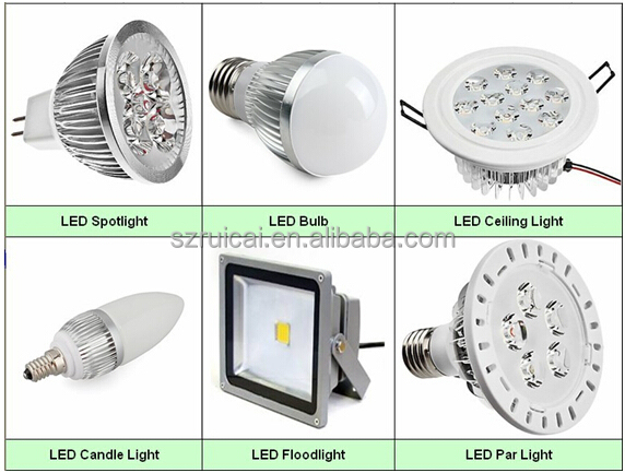 Www.sex China.com Chinese Led Grow Lights Led Grow Light Apollo ...