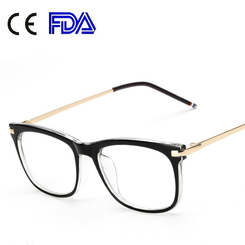 Finden Sie Hohe Qualität Japanische Eyewear Marken Hersteller und ...