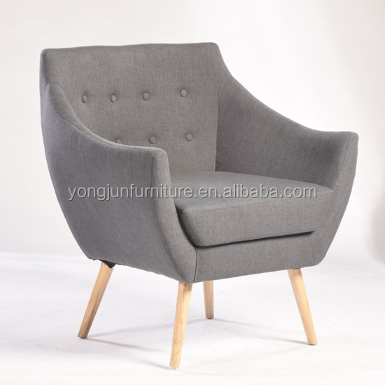 Single Seat Sofa Seater Online At Home TheSofa