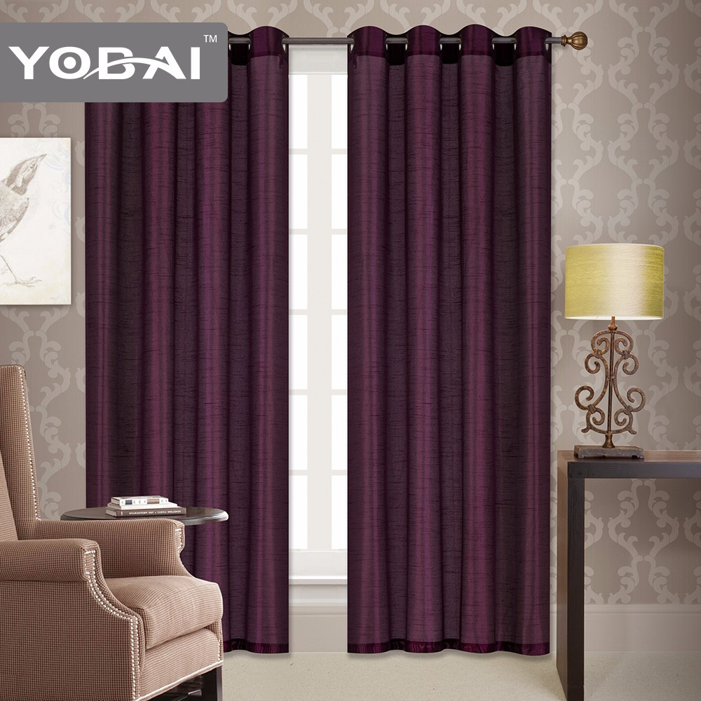 Crest Home Design Curtains Curtain Menzilperde Net
