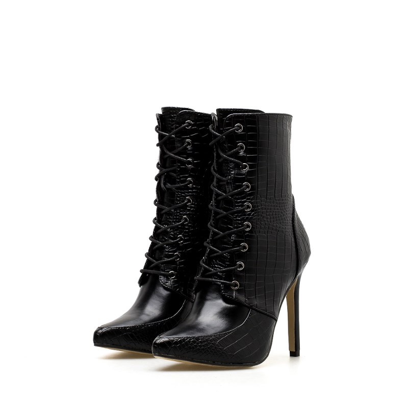 72b5609470ae China Booties For Woman