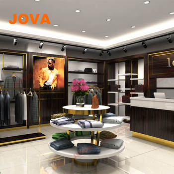 Decorating Ideas For Boutiques Interior Design Pictures Store Racks
