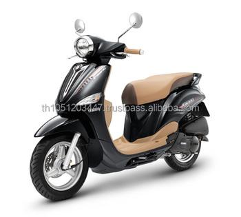 filano yamahx moteur rue scooter marque japonaise fabriqu en tha lande buy nouvelle marque. Black Bedroom Furniture Sets. Home Design Ideas