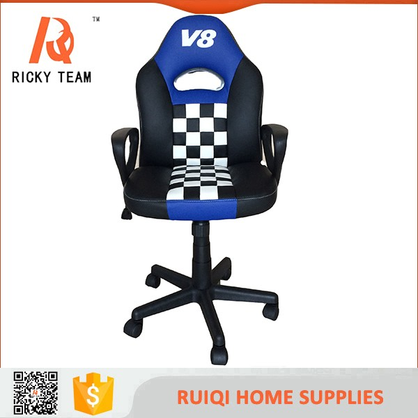 Excellent Hot Sale Cute And Cozy High Quality Racing Gaming Office Chair Kid Leisure Chair Buy High Quality Racing Gaming Office Chair Cute And Cozy Kid Pabps2019 Chair Design Images Pabps2019Com