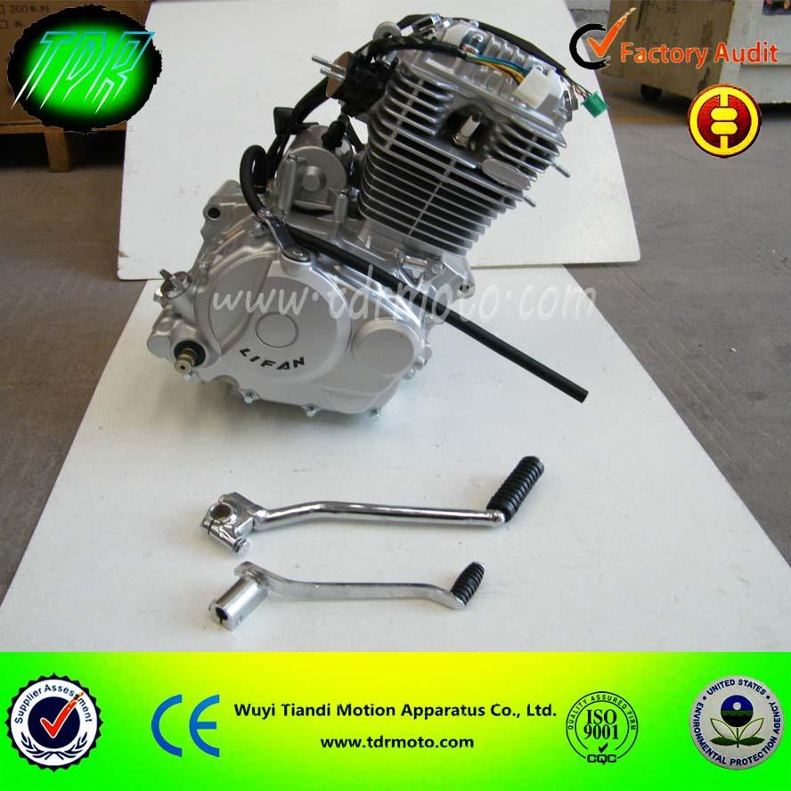 cc lifan engine manual cc lifan engine manual suppliers and 200cc lifan engine manual 200cc lifan engine manual suppliers and manufacturers at com