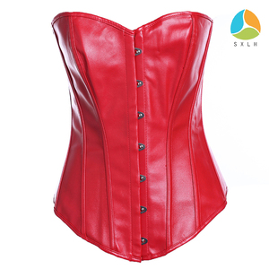 b2ee1eec0b44 Leather Basque, Leather Basque Suppliers and Manufacturers at Alibaba.com